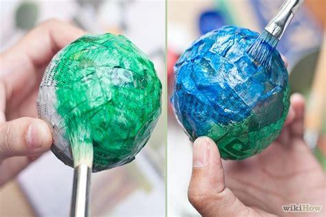 decorar ovo de pascoa em papel como fazer ovos de p 225 scoa de papel mach 234 sacolas