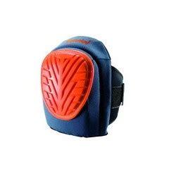 attrezzature per piastrellisti attrezzature per piastrellisti prodotti e utensili per