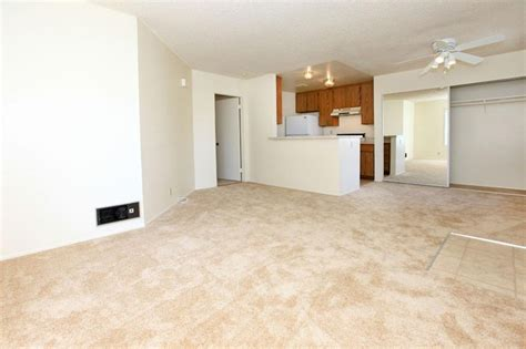 living room el cajon countryside village el cajon ca apartment finder