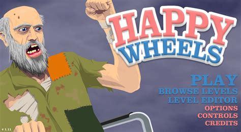 happy wheels full version ipad happy wheels alternatives and similar games