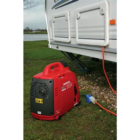 honda 4500 silent generator honda 1 0kw portable inverter silent generator set my
