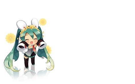 cute anime wallpapers wallpaper cave vocaloid wallpapers wallpaper cave