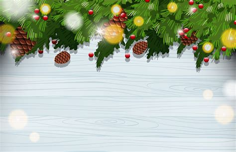 background template  ornaments  christmas tree