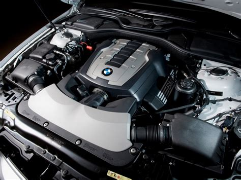 car engine repair manual 2005 bmw 7 series parental controls bmw 7 series e65 e66 specs 2005 2006 2007 autoevolution