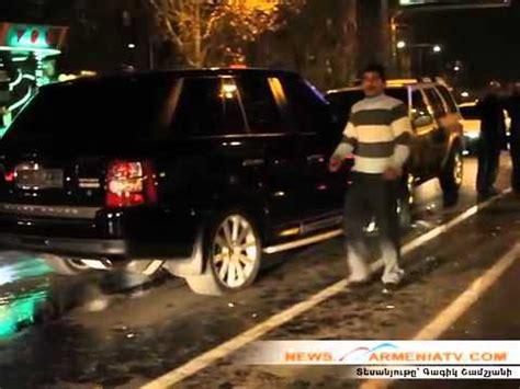 www renj renj rover bakhvel e nissanin news armeniatv