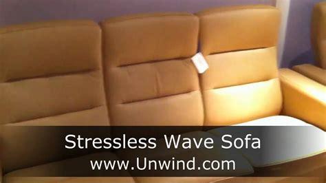 stressless wave high back sofa stressless wave sofa stressless wave low back sofa from 2