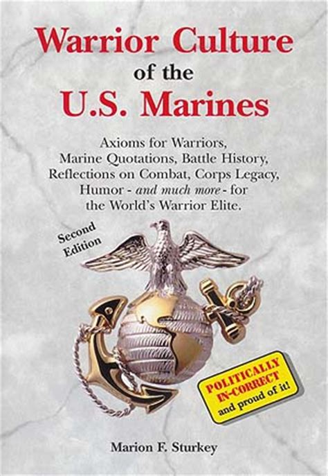 Happy Birthday Marines Quotes Marine Brotherhood Quotes Quotesgram