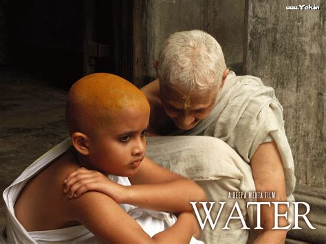 film india water water a film talesalongtheway