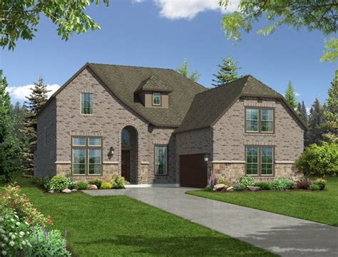 homes for allen tx 17 best images about cypress in allen tx new