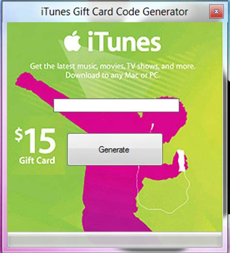 Itunes Gift Card Codes Generator - itunes gift card codes unused motorcycle review and galleries