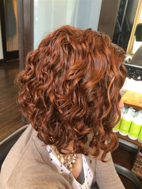 r 233 sultats de recherche d images pour 171 inverted bob curly hair 187 hairstyles curly hair