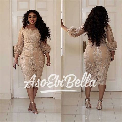 lace styles by bella bellanaija weddings presents asoebibella vol 173 the