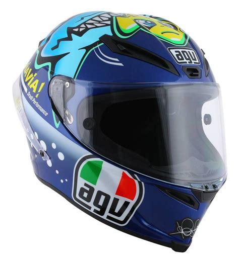 design helmet rossi misano 2015 agv corsa rossi misano 2015 le helmet cycle gear
