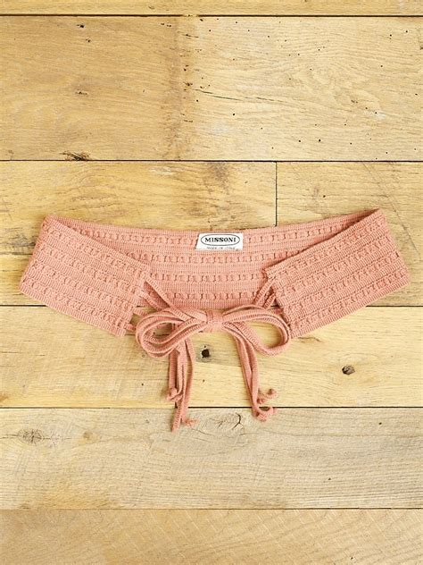 Classic Beige Small Braided Design Knitting Wool Fashion Hats 19 best images about knitted belts on free pattern ribs and purl bee