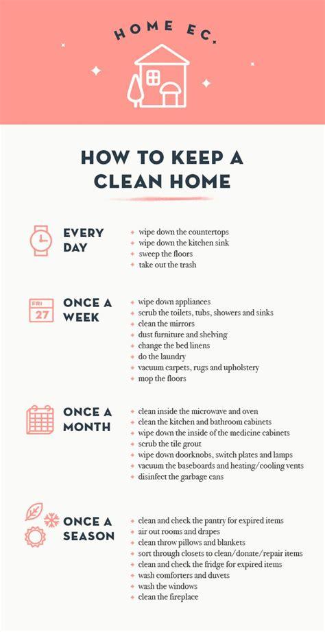 27 organizing hacks i heart nap time