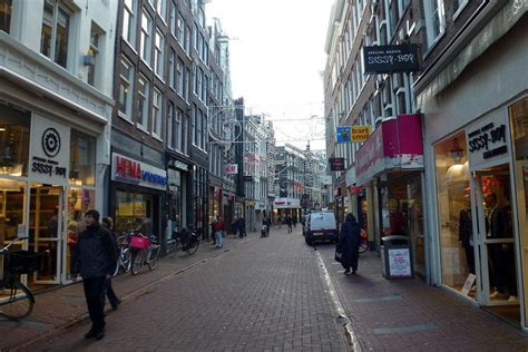 best plant store in amsterdam kalverstraat amsterdam shopping review 10best experts and tourist reviews