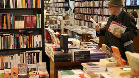 libreria il libro nace el de las librer 237 as independientes
