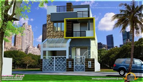 south indian model house plan south indian model house plan 28 images image gallery indian home design indian