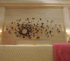 Gossip Bedroom Butterflies 1000 Ideas About Butterfly Wall On Butterfly