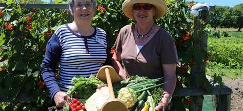 Gardening Volunteer Opportunities Volunteer For Our Community Gardens New Zealand Cross
