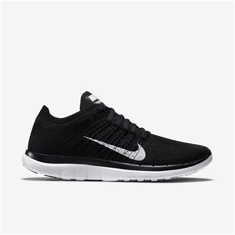 vegan athletic shoes nike free 4 0 flyknit s running shoe nike store