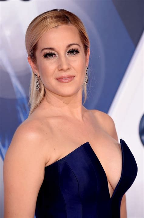 what does kellie pickler look like now in 2015 kellie pickler 2015 cma awards 02 gotceleb