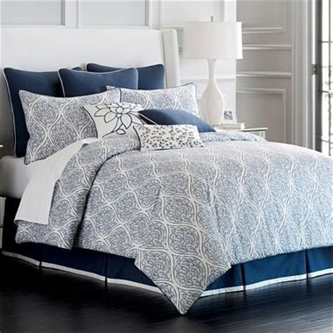 jcpenneys bedding joanna comforter set jcpenney apartment pinterest