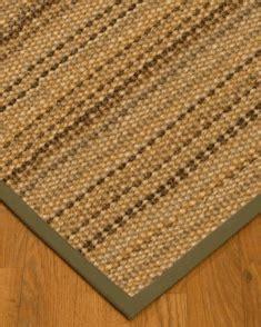 custom rug pad sisal area rugs area rugs
