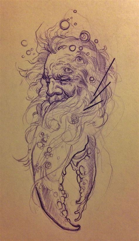 wizard tattoo designs best 25 wizard ideas on wizard