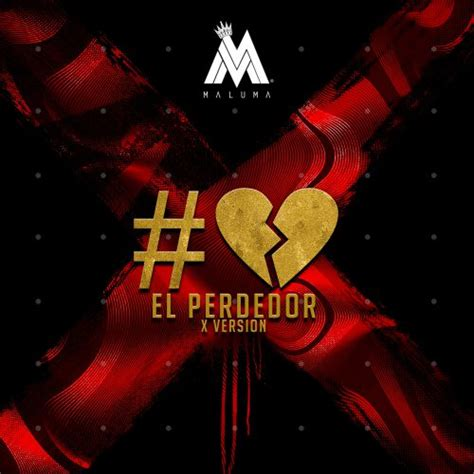 www descargar musica maluma 2016 com descargar maluma 2016 newhairstylesformen2014 com