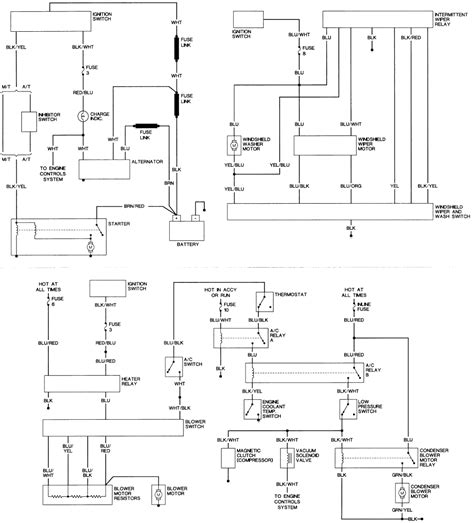 small engine maintenance and repair 1995 mitsubishi mighty max instrument cluster 1987 mitsubishi mighty max engine diagram 1987 mazda b2200 engine diagram wiring diagram odicis