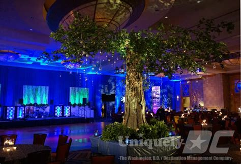 september themed events washington dc area theme parties special events and