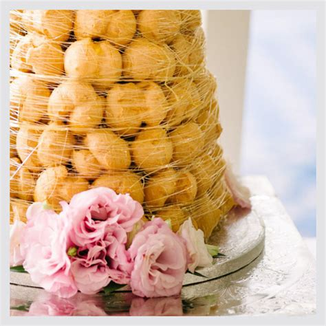 Wedding Cake Traditions by Wedding Cake Traditions From Around The World Chateau