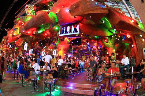 Your Floor And Decor new tiger disco in phuket phuket com magazine