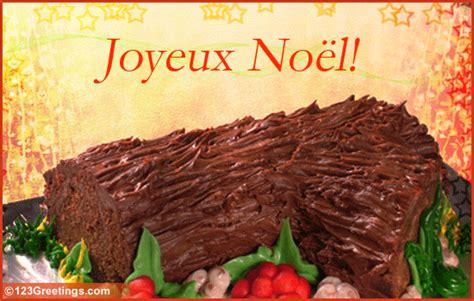 joyeux noel  french ecards greeting cards