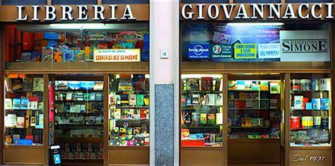 libreria vercelli libreria giovannacci vercelli
