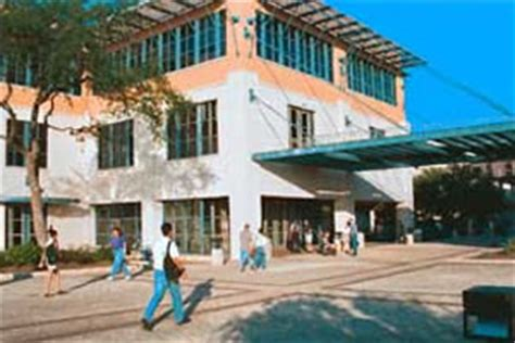 Utsa Mba Program by Utsa Mba Ranks In Princeton Review Top 10 Gt Utsa Today