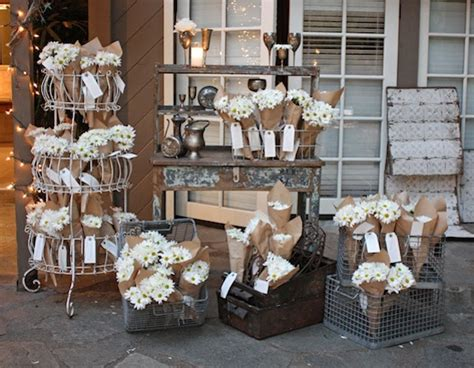 cheap home decor for sale cheap wedding decor for sale wedding and bridal inspiration