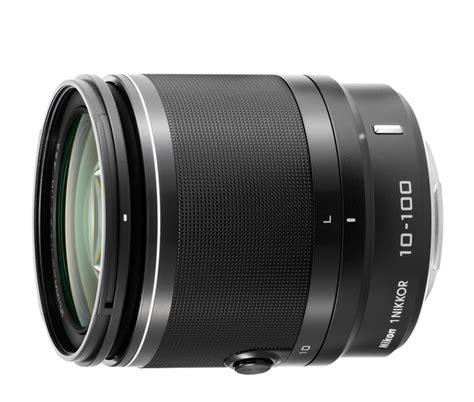 Lensa Nikon J3 peluncuran lensa 1 nikkor terbaru dari nikon ganlob