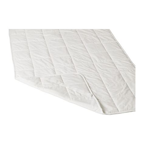 Mattress Protector by Kungsmynta Mattress Protector