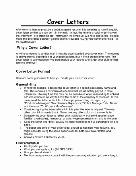 up letter goes viral difference between application letter and resume fresh