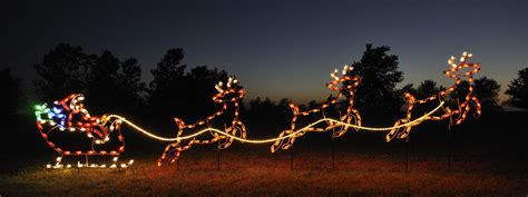 outdoor christmas light displays 18 amazing outdoor christmas light displays style motivation