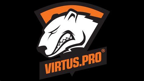 Dota Logo 2 Cr Oceanseven virtus pro disuelve su equipo de dota 2 vandal sports