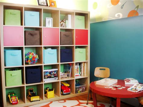 kids room storage kids playroom design ideas kids room ideas for playroom