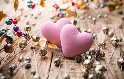 love heart full hd wallpaper 7 hd wallpapers pin background widescreen love enemies wallpaper
