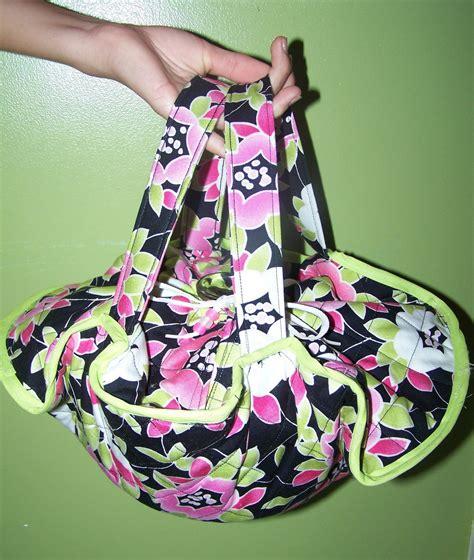 Handmade Baby Sling - baby sling pattern grosir baju surabaya
