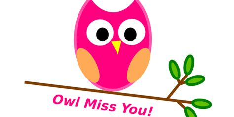 imagenes de i will miss you we will miss you clipart clipart for work