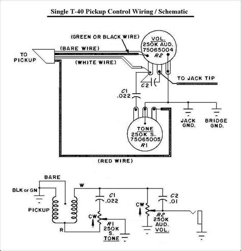 peavey single coil guitar wiring diagrams single coil