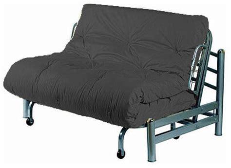 futon helsinki helsinki futon sofa bed
