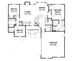 house plans under 1400 square feet house plans from 1300 to 1400 square feet page 1